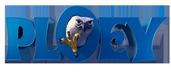 Ploey_logo_New07