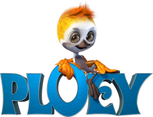 Ploey_May2015