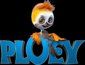 Ploey_May2015