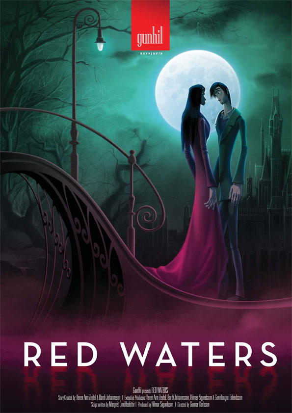 RedWaters_A4_Cover